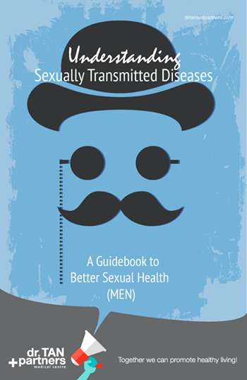 STD_Men_ebook_cover