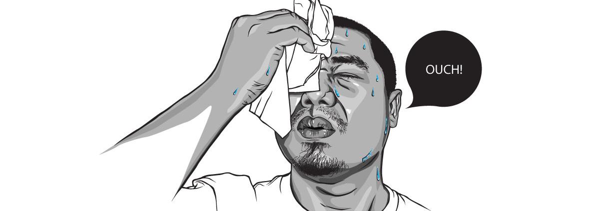 Epididymitis-and-Testicle-Pain