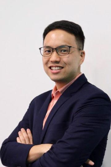 Dr-Julian-Hong